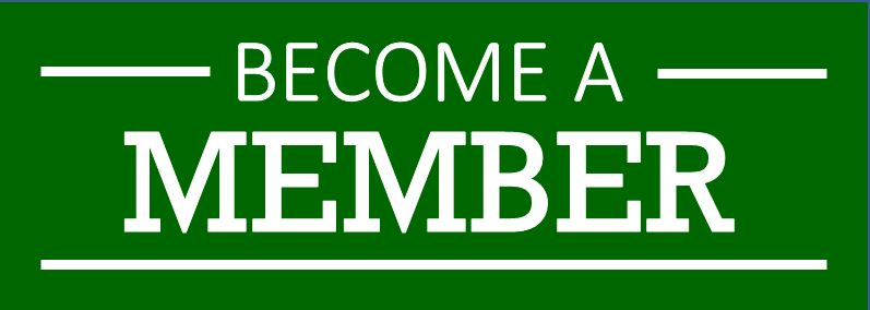 Become-a-Member-banner