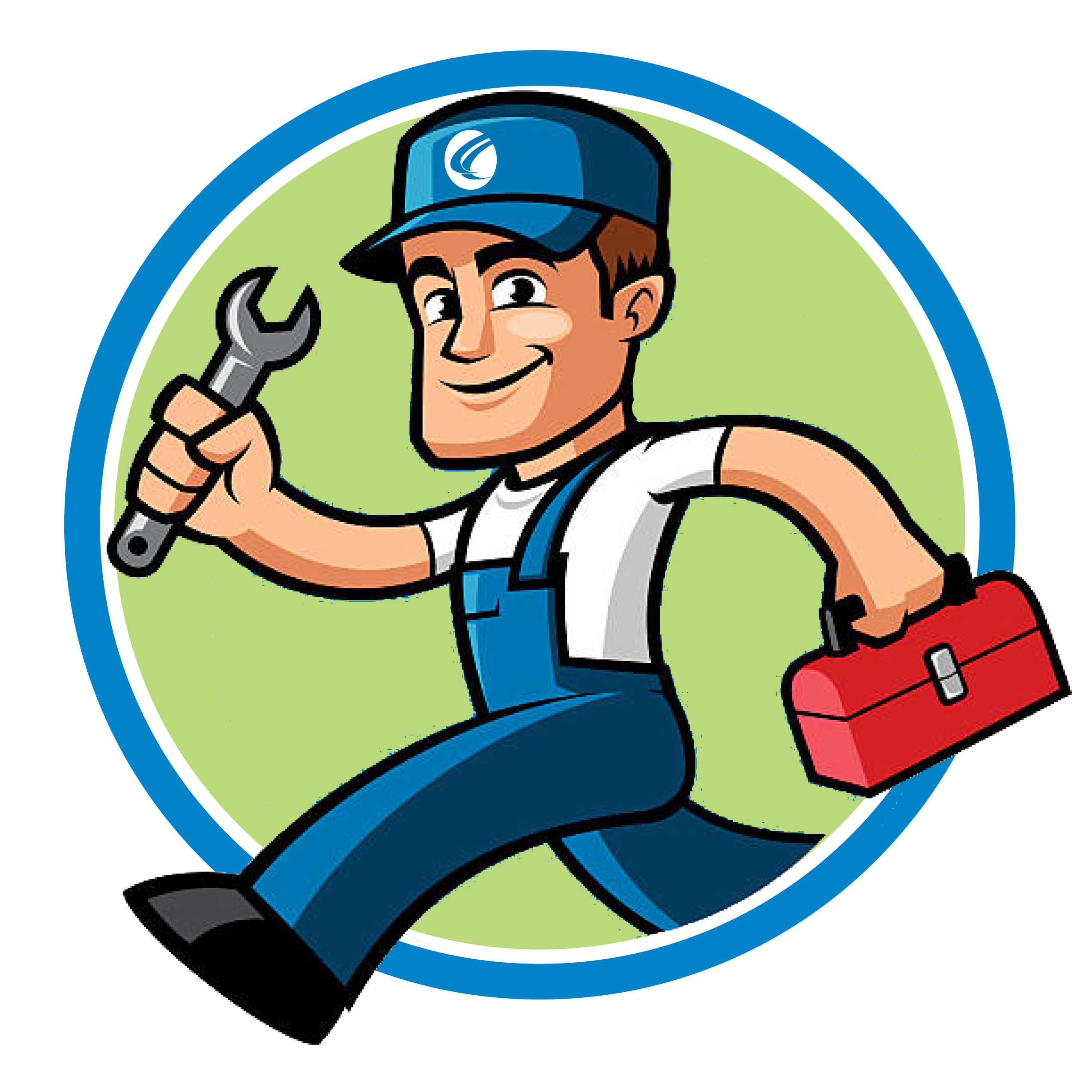 Handy_Man_Cartoon_0
