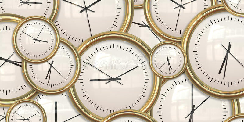 clocks-time-background-14847225