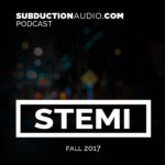 STEMI Fall 2017 Mix