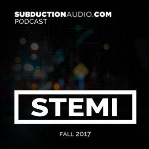 STEMI Fall 2017 Mix