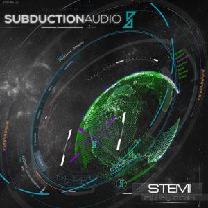 STEMI Spring 2018 Mix