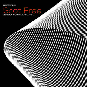 Scot Free Winter 2018 Mix