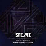 STEMI Summer 2017 Mix
