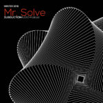 Mr. Solve Winter 2018 Mix