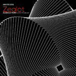 Zealot Winter 2018 Mix