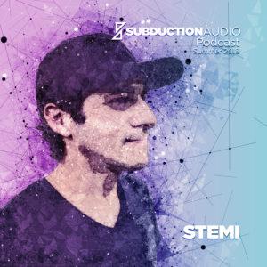 STEMI Summer 2018 Mix