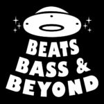 Beats, Bass, and Beyond ft Mr. Solve