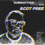 Scot Free Spring 2020 Mix