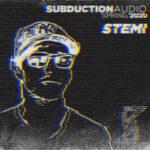 STEMI Spring 2020 Mix