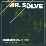 Mr Solve Summer 2020 Mix