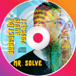 Mr. Solve Fall 2020 Mix
