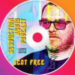 Scot Free Fall 2020 Mix