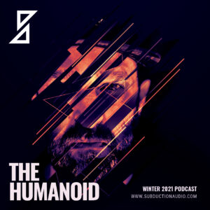 The Humanoid Winter 2021 Mix