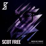 Scot Free Winter 2021 Mix