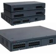 Avaya IP400 and IP500 External Expansion Modules