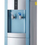 1- (18,9L) Mineral 1- Hot & Cold Dispenser