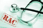 CMS Releases RAC Program Changes