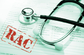 CMS Releases RAC Program Changes