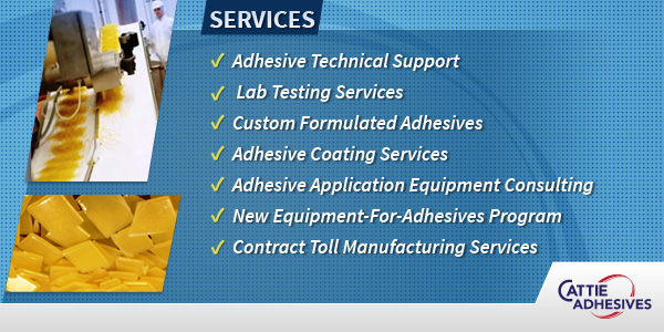 banner-CAdhesives-services
