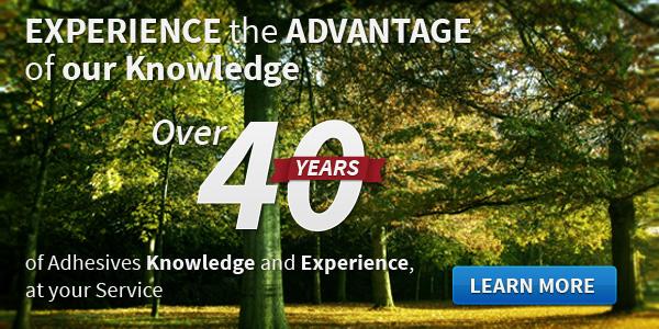 Knowledge-banner (1)