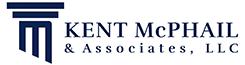 Kent McPhail & Associates, LLC - ALABAMA