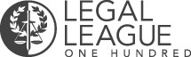 Legal_League_GS