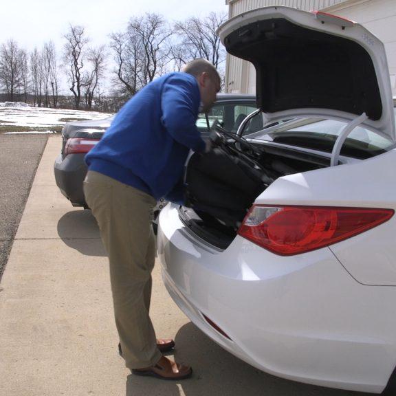 pro-goxcy-30-car-trunk-_3_alt