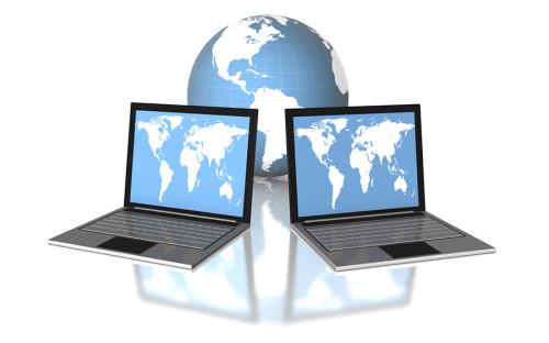 Free Remote Desktop Tools