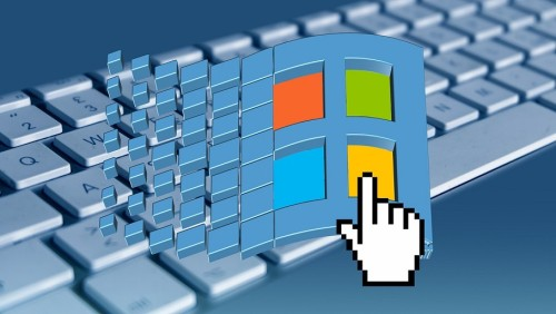 Remote Desktop Access Tools