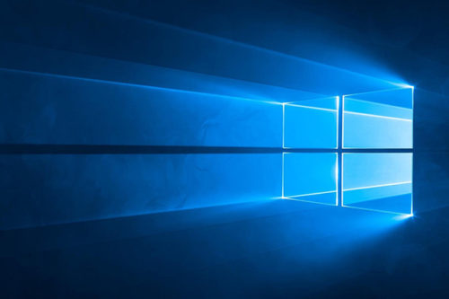 How to restore remote session after safe mode reboot on Windows 10