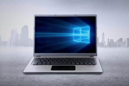 Pros & cons of using Windows Remote Desktop