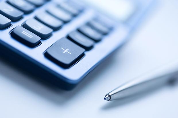 FixMe.IT Orders & US Sales Tax