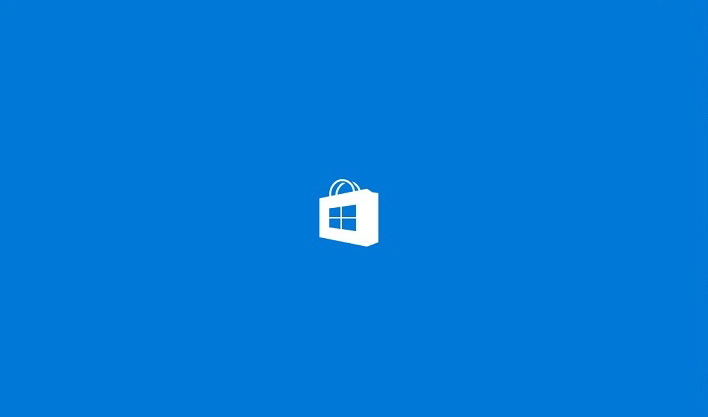 How to disable or uninstall Microsoft Windows store in Windows 10