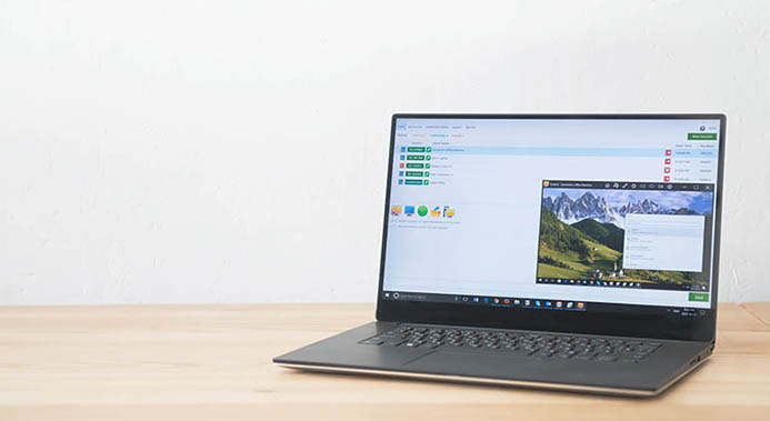 Best remote desktop alternative for SMBs in 2019