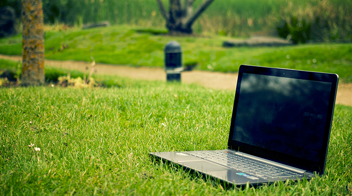 Embracing Remote Work & Remote Desktop Tools in 2020
