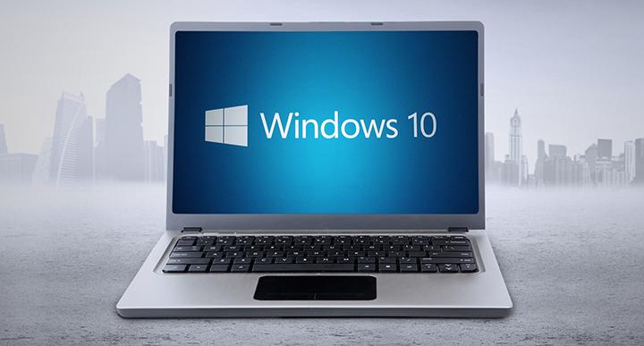 Best remote desktop software for Windows 10
