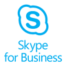 Skype for Bussiness