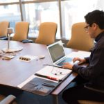 How to have better Staff Meetings