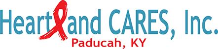 Heartland Cares