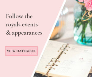 duchess datebook