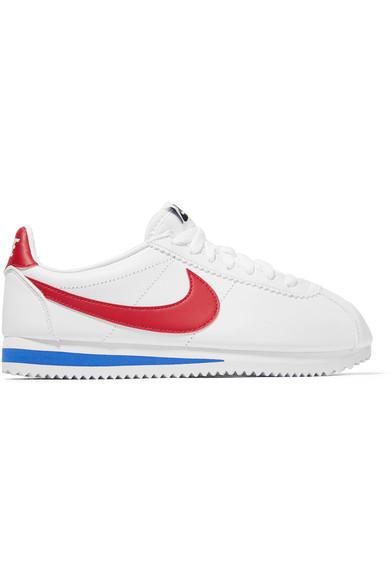Nike Classic Cortez Sneakers-Meghan Markle