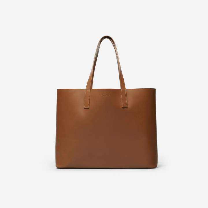 Everlane Day Market Tote-(currently $175)-Meghan Markle