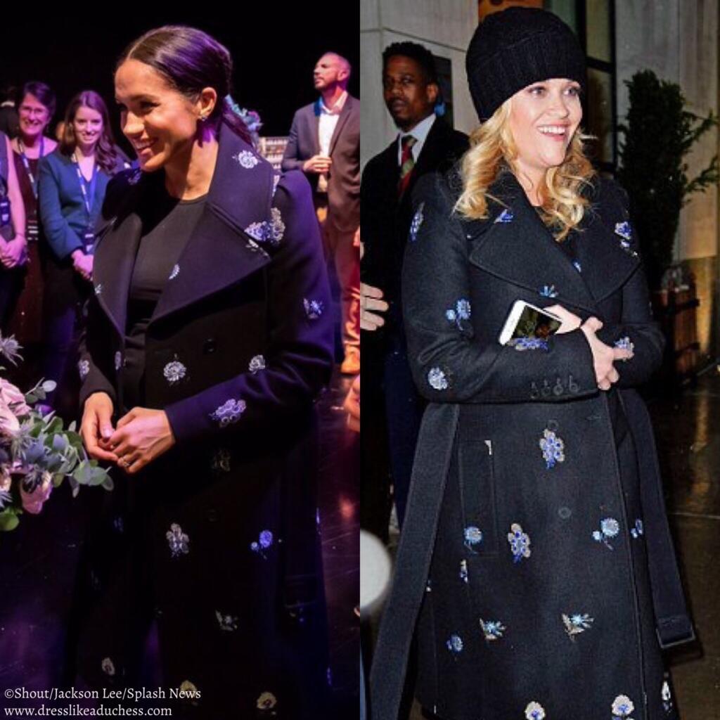 meghan-markle-wears-floral-stella-mccartney-coat