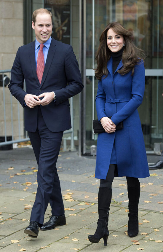 Kate Middleton Duchess Finds at the Nordstrom Anniversary Sale