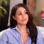 Meghan Markle's Cozy California Home Decor is Coastal Chic Meets Earthy Cottage