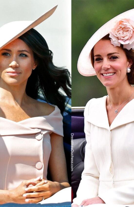 Kate Middleton and Meghan Markle's Favorite Jo Malone Perfumes are on Sale