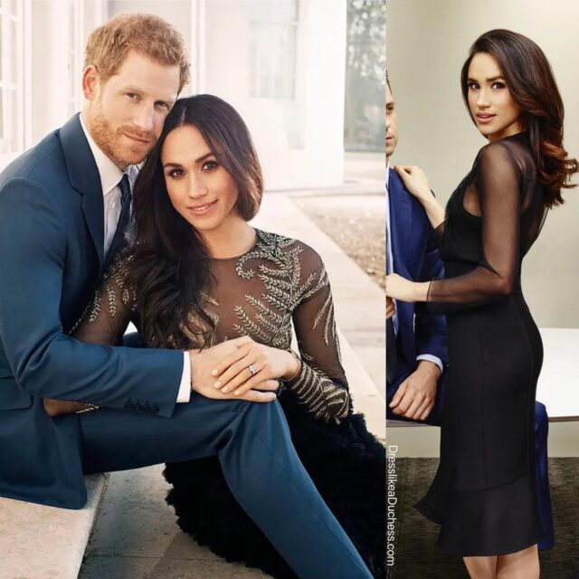 Suit Up! Did the Duchess of Sussex's Suits Wardrobe inspire her royal closet? We think so! Which of Rachel Zane's outfits is your favorite? //Be sure to check out our LiketoKnow.It page for great duchess fashion finds and dupes (link in bio)  #fashion #fashionblogger #fashiongram #fashionpost #outfitinspiration #meghanmarkle #tv #lookbook #dress #royal #clothing #skirt #workwear #style #styleblog #stylish