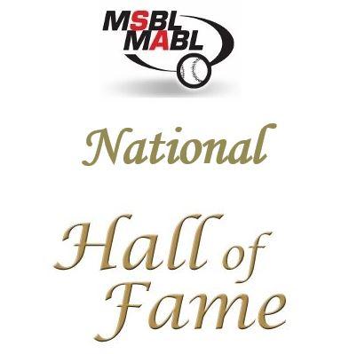 hall of fame snip 7122018