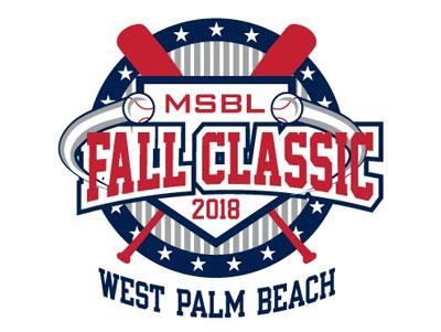 fall_classic_2018